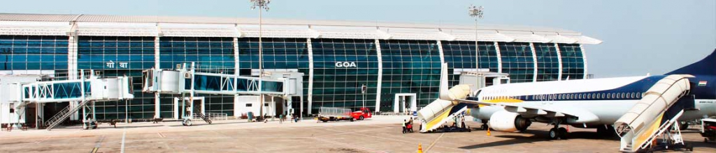 Goa-Airport-Boarding-Plane