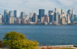 tt-header-nyc-skyline